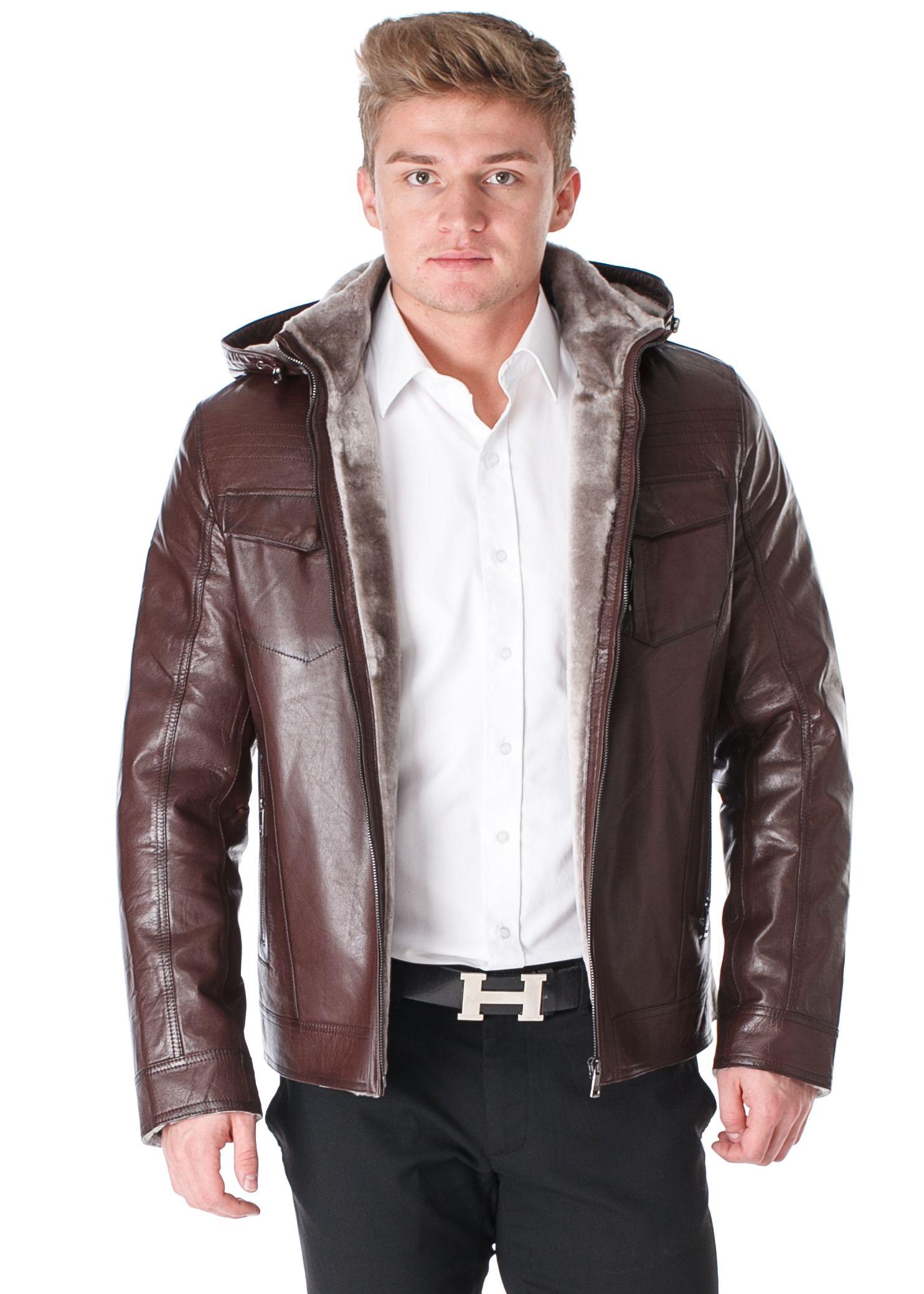 Куртки С