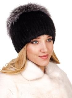 женские зимние вязаные шапки 8 800 500 14 22 киров